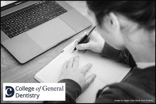 New General Dentistry College Reveals Education Plans