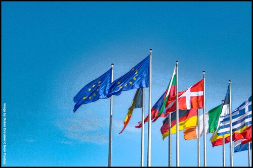 Report Identifies 'Variations' In Dental Education Standards Across EU