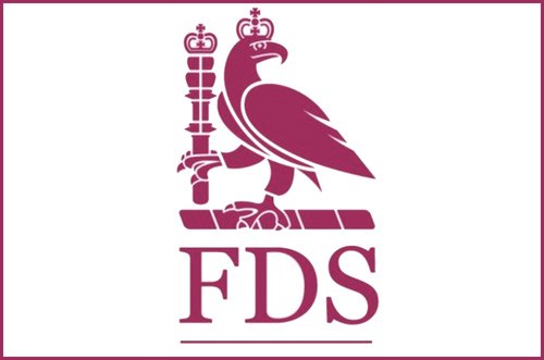 One Year To Clear Backlogs, And Staff Recruitment Difficulties – FDS Survey Highlights Dentistry's Current Problems