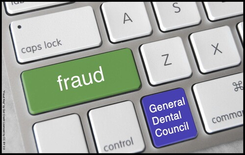 GDC's Verification Process Called Into Question