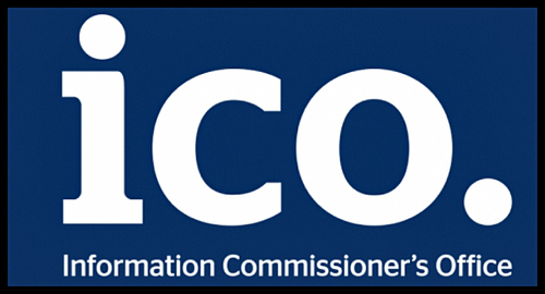 GDC Appeals Against ICO Demand