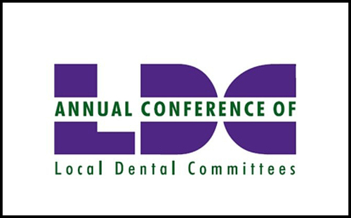 Contract Delays Must Stop, LDC Conference Is Told