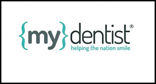 Over: The Bidding War For Ownership Of {my}dentist