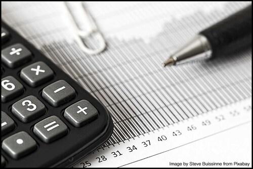 Court Case Does Not Affect Associate Tax Status
