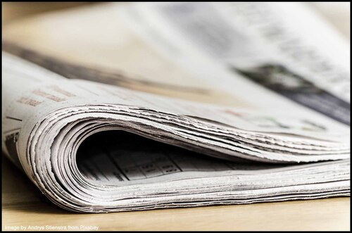 Dental News Roundup