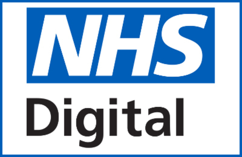 NHS Digital's Report 'Underlines The Collapse In NHS Access'