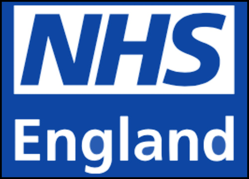 NHS England Widely Criticised For Targets