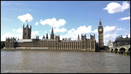 Dental Crisis Debated In Parliament