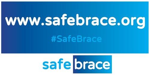 Orthodontic advice line, 'Safe Brace' launched