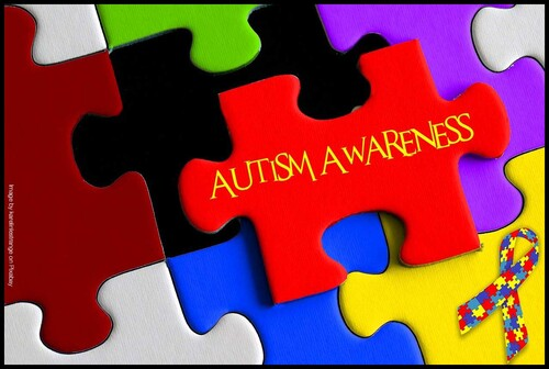 Autism And Learning Difficulties – Dental Guidance Given