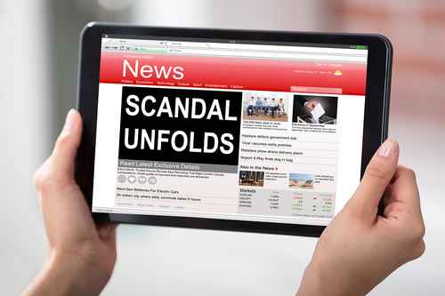 Scandal unfolds over Finest Dental closure