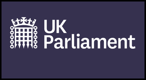 NHS Litigation Reform – Inquiry Launched