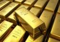 BDA celebrates Good Practice Scheme Gold Membership