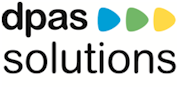 DPAS launches Solutions