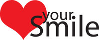 Heart Your Smile grants aim to boost oral health in the community