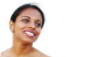 Patients rate their dental care highly