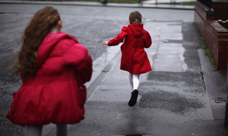 Benevolent Fund launches children's appeal