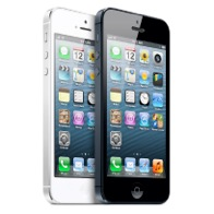 Dental Survey offers iPhone5