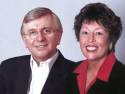 Denplan appoints new Life Presidents