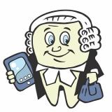 The Tooth Counsel