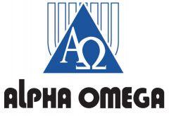 b2ap3_thumbnail_Alpha-Omega-Logo-1-3.jpg
