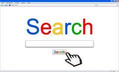 b2ap3_thumbnail_Search-Engine-Optimisation.jpg