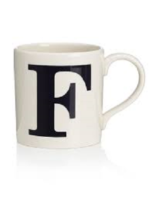 The case of the missing F mug, how it has devastated JFH Law, and how you can prevent it happening to your practice