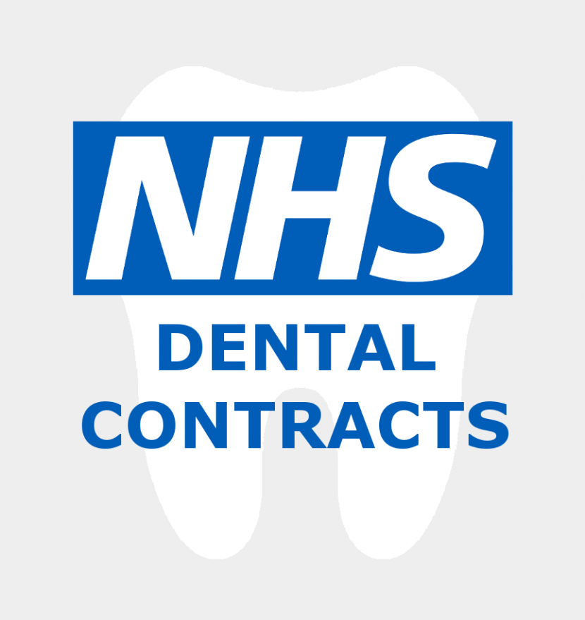 Does TUPE spell trouble for NHS dental contracts?