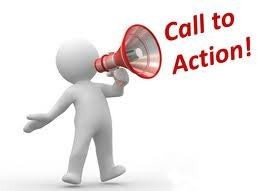 A Call to Action or The Last Post?
