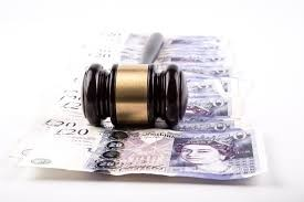 How to fund a legal case without breaking the bank