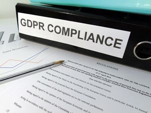 GDPR – Part Two. Privacy Notices and Consent