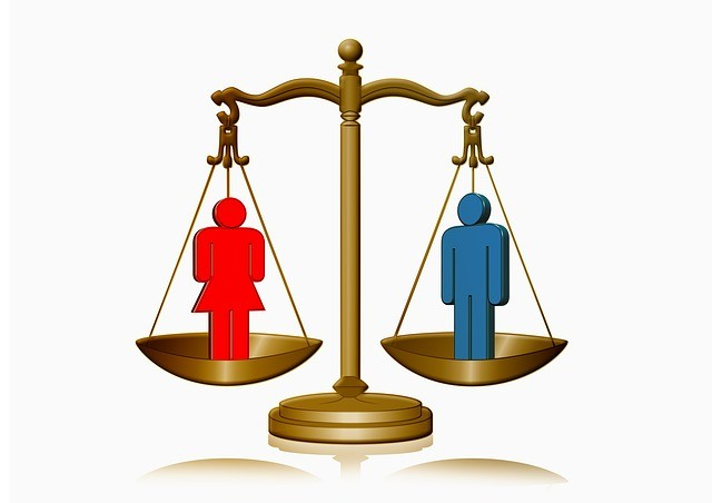 Equality in 2015: Can dentistry hold its head high?
