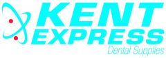 b2ap3_thumbnail_Kent-Express-Dental-logo.jpg