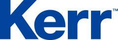 b2ap3_thumbnail_Kerr_Logo_Blue_CMYK6.jpg