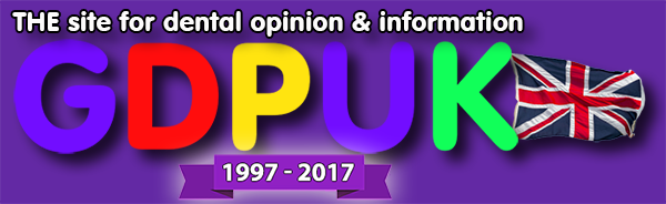 GDPUK is 20 years old.