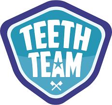 Simplyhealth invests £137k in Teeth Team