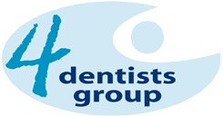 Insure Your Home For Peace of Mind - 4 dentist group