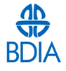BDIA Dental Showcase – Another great success