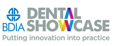 The dental event of the year is only 8 weeks away!
