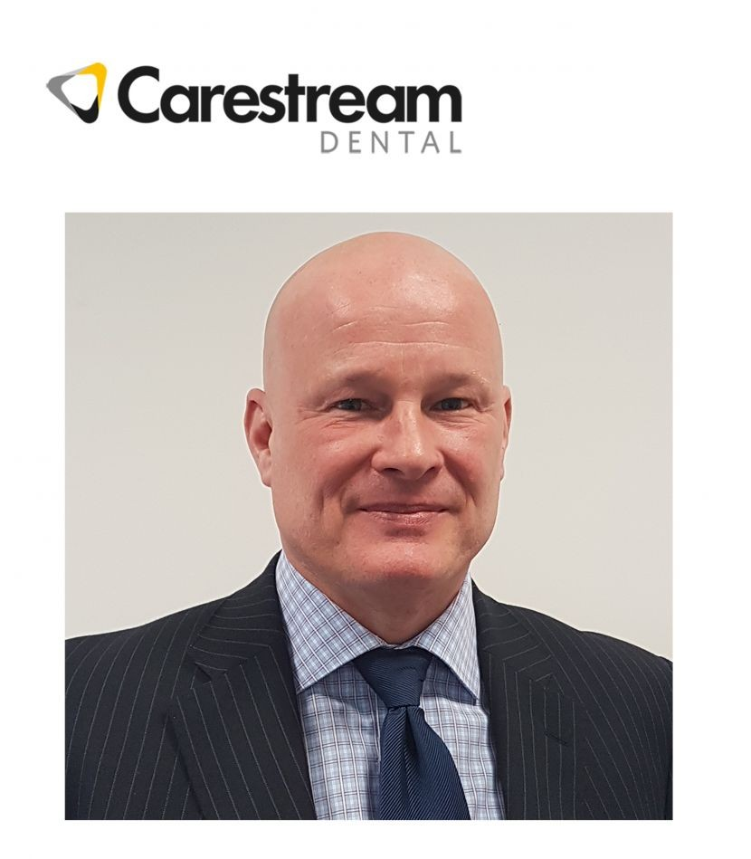 Carestream-Mark-Garner
