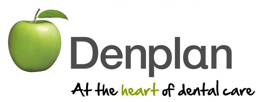 Denplan's response to the recent debate on the benefits of flossing