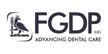 FGDP(UK) rejects amalgamation of regulators