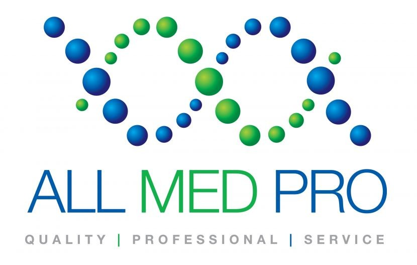 Summary of Products & Services Available from All Med Pro