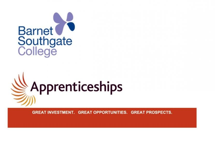 Trailblazer Management Apprenticeship