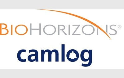 BioHorizons and CAMLOG – an inspiring implant duo