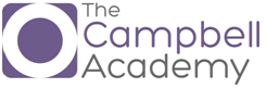 The Campbell Academy Year Implant Course 2017 - Features and Benefits