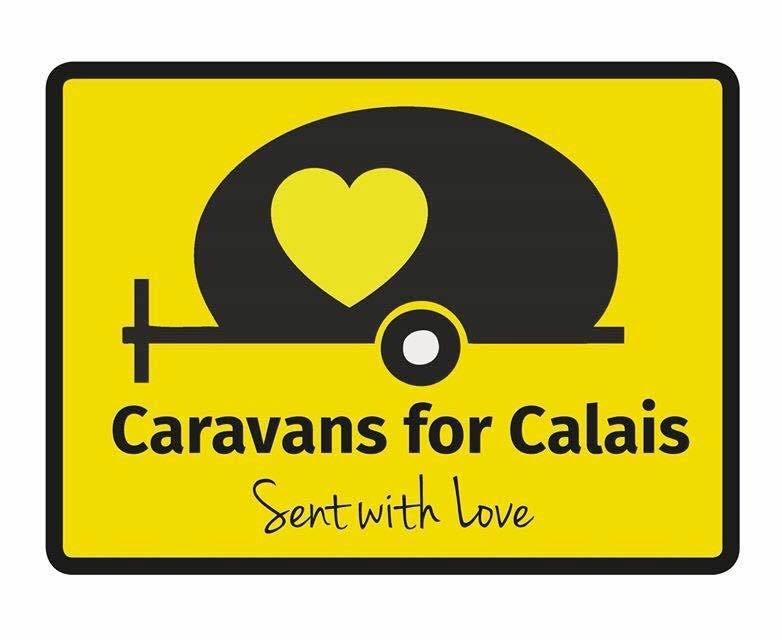 Dental Equipment Needed!