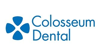 The UK welcomes its first pan-European dental provider, Colosseum Dental