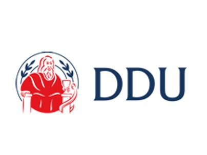 Government working party should tackle runaway legal costs, says DDU