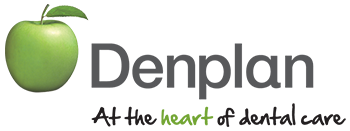 Denplan welcomes Osborne's report on empowering dental patients to make the best choices